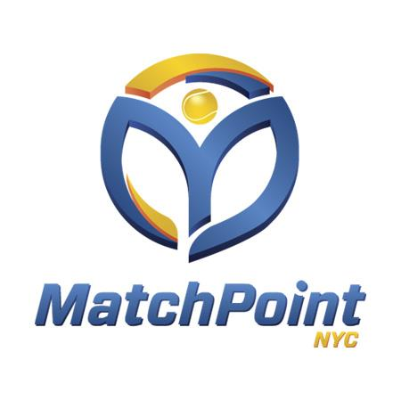matchpointnyc