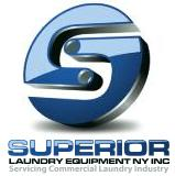 superior-laundry-equipment2